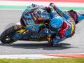Moto2_Mugello2019-15