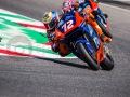 Moto2_Mugello2019-17