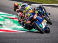 Moto2_Mugello2019-19