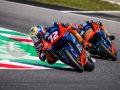 Moto2_Mugello2019-21