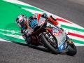 Moto2_Mugello2019-24