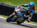 Moto2_Mugello2019-3