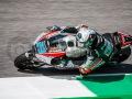 Moto2_Mugello2019-30