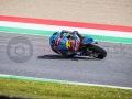 Moto2_Mugello2019-6