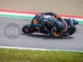 Moto2_Mugello2019-8