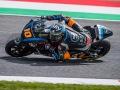 Moto2_Mugello2019-9