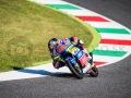 Moto3_Mugello2019-10