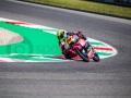 Moto3_Mugello2019-11