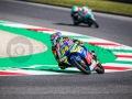 Moto3_Mugello2019-12