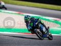 Moto3_Mugello2019-13
