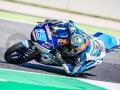 Moto3_Mugello2019-14