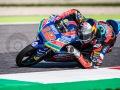 Moto3_Mugello2019-18
