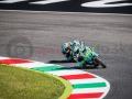 Moto3_Mugello2019-3