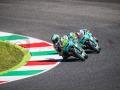Moto3_Mugello2019-4
