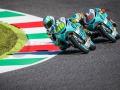 Moto3_Mugello2019-5