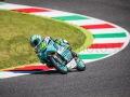 Moto3_Mugello2019-7