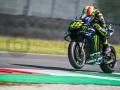 MotoGP_Mugello2019-182