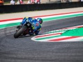 MotoGP_Mugello2019-184