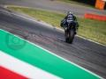 MotoGP_Mugello2019-185
