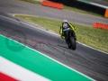 MotoGP_Mugello2019-186