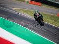 MotoGP_Mugello2019-187
