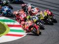 MotoGP_Mugello2019-190