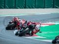 MotoGP_Mugello2019-195