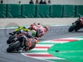 MotoGP_Mugello2019-196