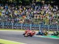 MotoGP_Mugello2019-198