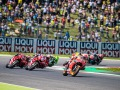 MotoGP_Mugello2019-199