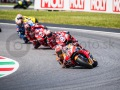 MotoGP_Mugello2019-201