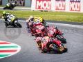 MotoGP_Mugello2019-202