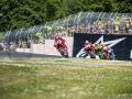 MotoGP_Mugello2019-205