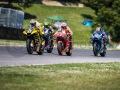 MotoGP_Mugello2019-207