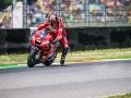 MotoGP_Mugello2019-208