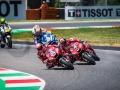 MotoGP_Mugello2019-209