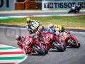 MotoGP_Mugello2019-210