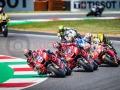 MotoGP_Mugello2019-211