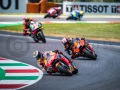 MotoGP_Mugello2019-214