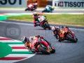 MotoGP_Mugello2019-215