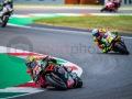 MotoGP_Mugello2019-217