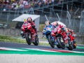 MotoGP_Mugello2019-219