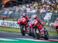MotoGP_Mugello2019-220
