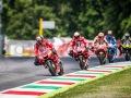 MotoGP_Mugello2019-221