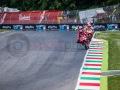 MotoGP_Mugello2019-222