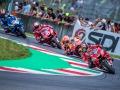 MotoGP_Mugello2019-223
