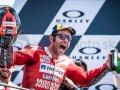 MotoGP_Mugello2019-225