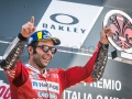 MotoGP_Mugello2019-227