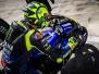 MotoGP Red Bull Ring 2019