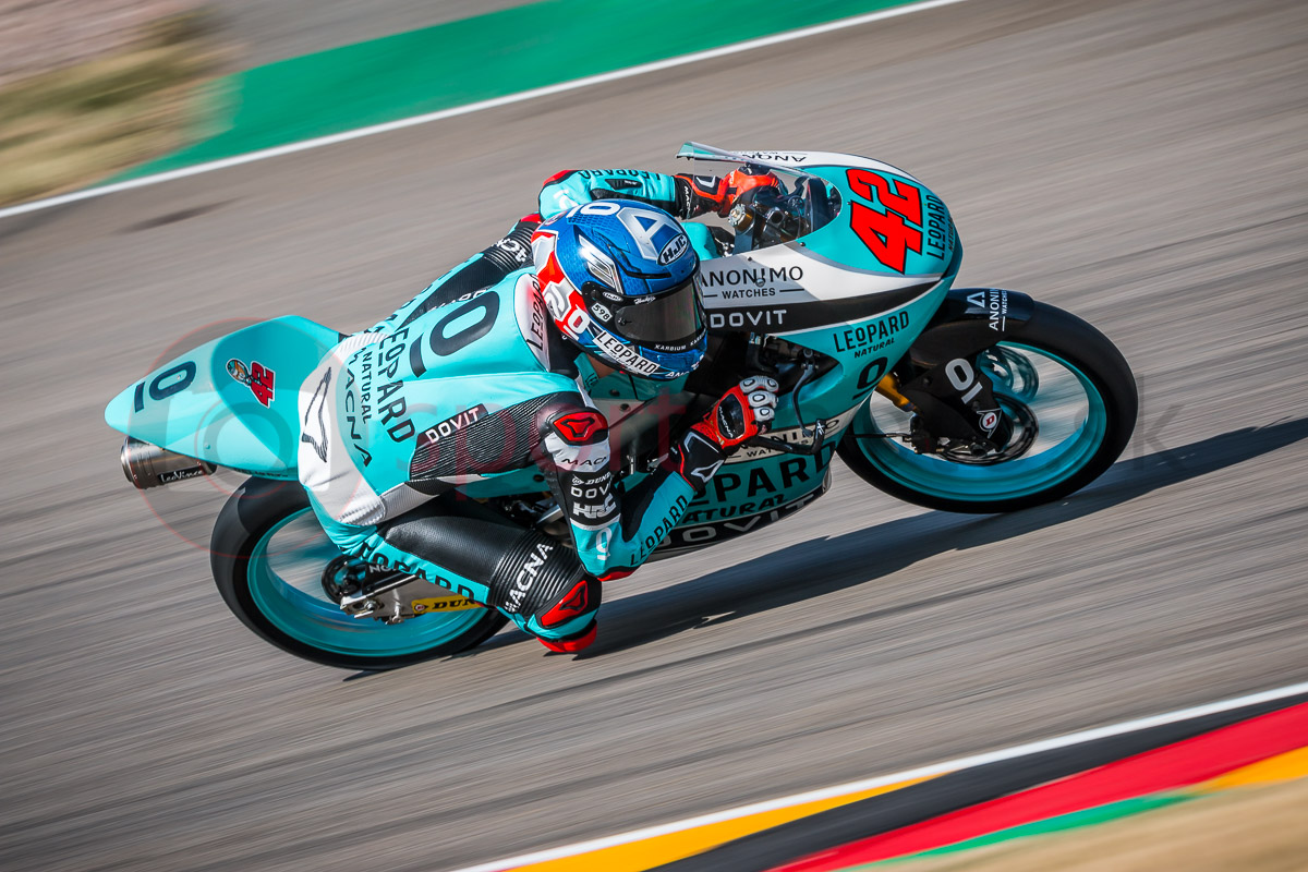 Moto3_Sachsenring2019-11